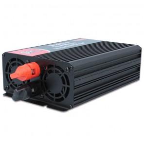 Inverter Lalizas sea power 1000watt barca o camper