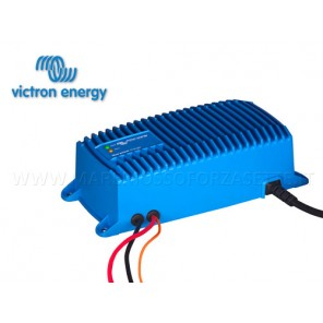 CARICABATTERIA VICTRON 25A BLUE POWER