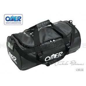 BORSA NUOTO IN PVC OMER PELIZZARI UP-B1
