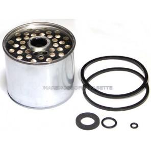 Cartuccia di ricambio per filtro decantatore 1163