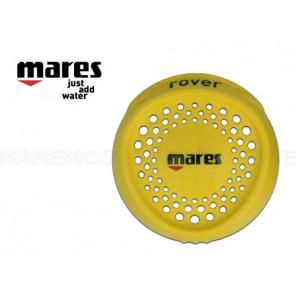 COPERCHIO EROGATORE MARES ROVER OCTOPUS 46201251