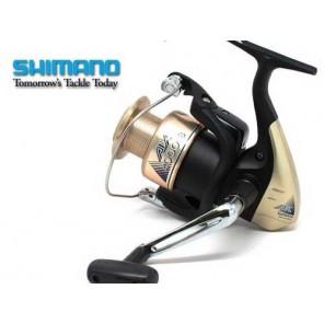 Mulinello Shimano Ax 4000 Fb Varispeed