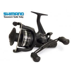 Mulinello Da Pesca Shimano Baitrunner 10000 St-Rb