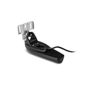 Trasduttore Ecoscandaglio Garmin GT20-TM Cod 010-01960-00