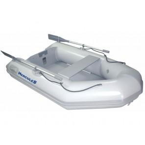 Battello Tender Per Barca Lalizas Hercules 240ki