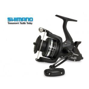 Mulinello Shimano Baitrunner 4000 Fb