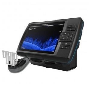 GARMIN STRIKER PLUS 7CV ECOSCANDAGLIO A COLORI CON GPS