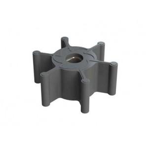 Girante ricambio Marco IMP2 per pompe serie UP1-J