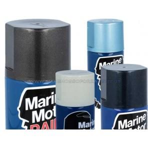 Vernice Spray Per Motori Fuoribordo e Marini 400 ml