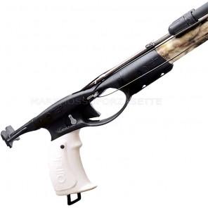 Fucile Sub Omer Cayman HF Camu 3D Mimetico