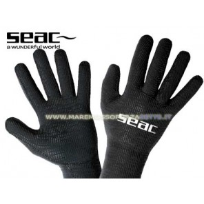 GUANTI IN NEOPRENE SEAC ULTRAFLEX 2mm