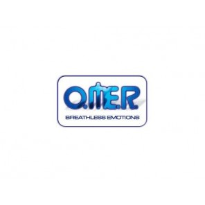 Ogiva Omer Snodata Corta 16mm Per Arbalete