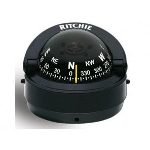 Bussola Da Appoggio Ritchie S-53 Diametro mm 70