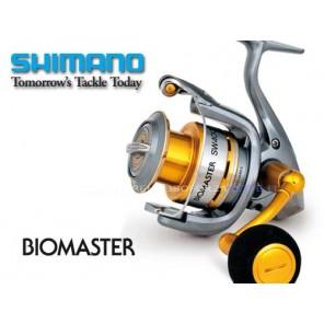 Mulinello Pesca Shimano Biomaster Sw