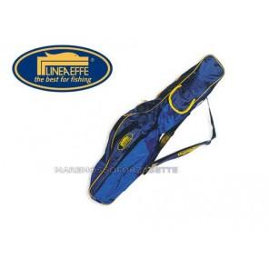 Fodero portacanna pesca mini 90 cm Lineaeffe