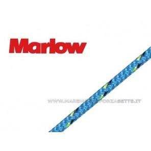 Treccia Marlow Excel Racing in dyneema