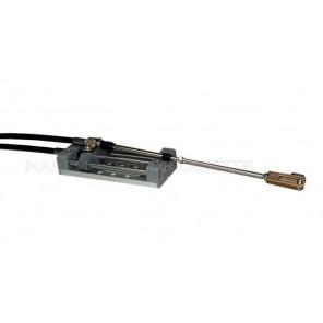 Selettore Ultraflex L23 Per Doppi Comandi Motore