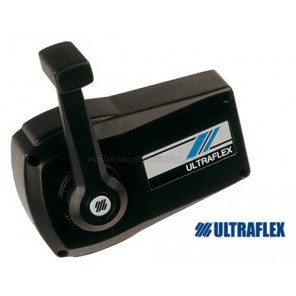Ultraflex B89 - B90 Comando Per Motore Barca