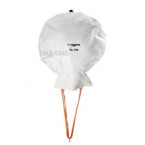 Pallone Di Sollevamento Boa Sub Con Valvola