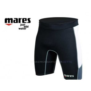 RASH GUARD MARES UOMO BOXER