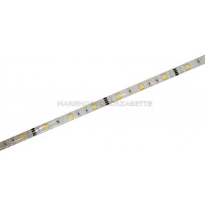 BARRA FLESSIBILE LED LUMINOSA LUCE AMBIENTE