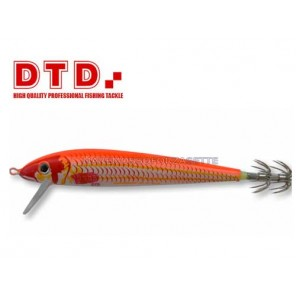 TOTANARA DTD TRLJA 90 mm FLORESCENTE
