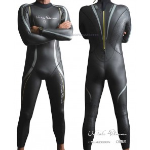 Muta Per Apnea E Triathlon 2mm Omersub Up-W12 By Pelizzari