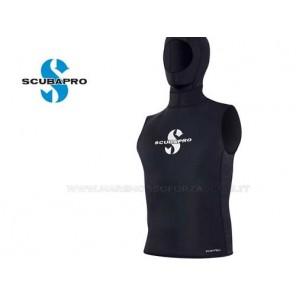 Sottomuta Con Cappuccio Scubapro Hooded Vest