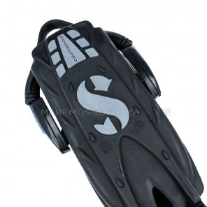 PINNE SCUBAPRO SEAWING NOVA 2