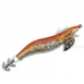 Totanara calamari Metal Squid Jig 10,5cm
