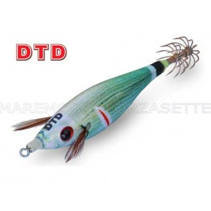 TOTANARA DTD WOUNDED FISH 80mm