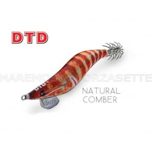 TOTANARA DTD WOUNDED FISH OITA 100mm