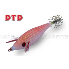 TOTANARA DTD FLASH COLOR GLAVOC 80mm