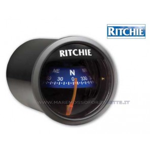 BUSSOLA RITCHIE SPORT X-21 INCASSO 52mm