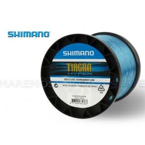 MONOFILO SHIMANO TIAGRA HYPER TROLLING