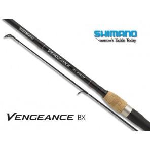 CANNA DA SPINNING SHIMANO VENGEANCE BX