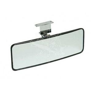Specchietto orientabile per sci nautico