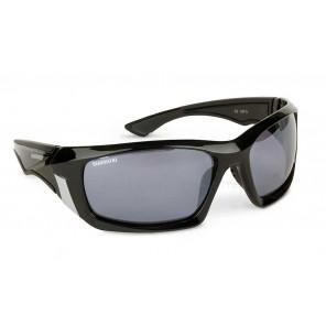 Occhiale Polarizzato Shimano Speedmaster (Galleggiante)