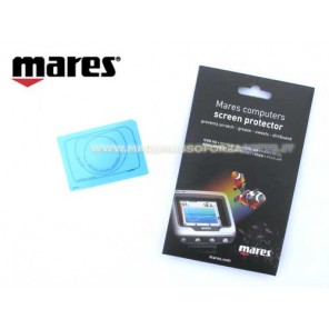 PROTEZIONE PER COMPUTER SUB MARES SCREEN PROTECTION