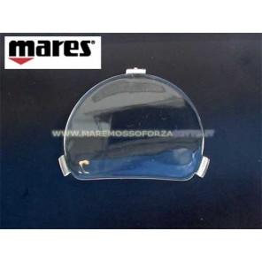 Vetro di protezione per computer Puck Mares