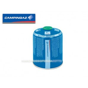 CARTUCCIA GAS CV 470 PLUS CAMPINGAZ