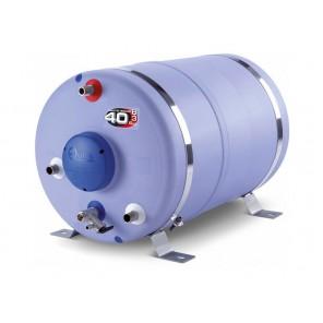 Boiler Nautico Scalda Acqua Quick B3 25 Litri 500w Serbatoio Composito
