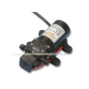 Pompa autoclave flopower 3,8 litri/min 12 volt