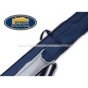 Fodero portacanna Lineaeffe pro 165 cm