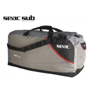 BORSA ATTREZZATURE SUB SEAC SUB MATE 200HD