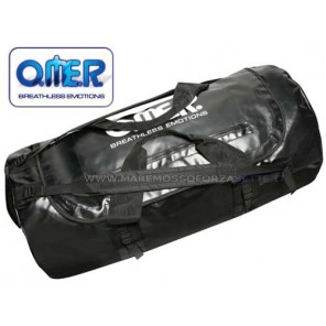 BORSA APNEA OMERSUB NEW TEKNO BAG