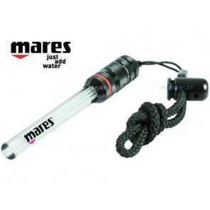 Luce segnalatore subacquea Mares Marker Beam