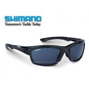 Occhiale Polarizzato Shimano Aereo