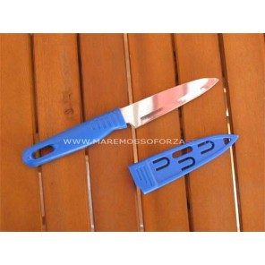 COLTELLO PESCA MULTIUSO SURE CATCH 20cm