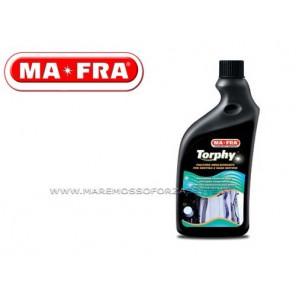 DETERGENTE PER SENTINE BARCA MAFRA TORPHY 750ML